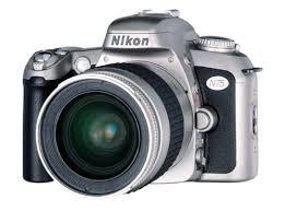 nikon n75 35mm
