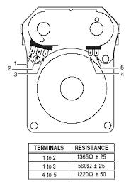 kenmore dryer diagram
