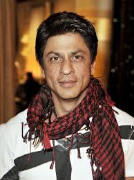 shahrukh khan latest photos