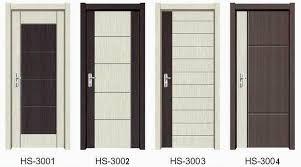 interior design door