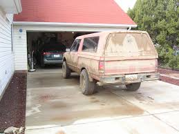 bridgestone mud tires
