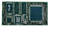 microprocessor boards