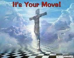 free christian graphics
