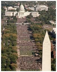 Remember in November!   9/12 Taxpayer March on Washington – 2010
