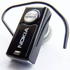 nokia bluetooth n95