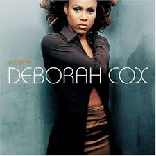 Deborah Cox - Ultimate