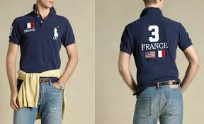 ralph lauren big pony flag