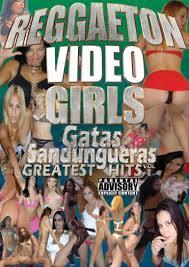 reggaeton movie