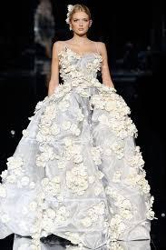 designers wedding gowns