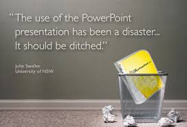 powerpoint presentation images