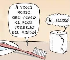 Chistes y Bromas - czyli hiszpańskie poczucie humoru