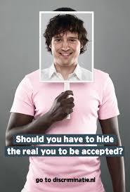 dutch ads