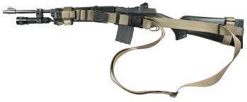 mini 14 carbine