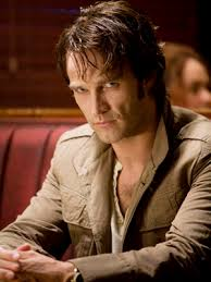 photos of stephen moyer