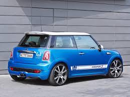 autos mini cooper