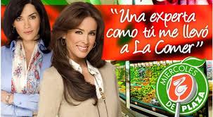 publicidad mexicana