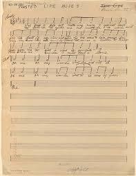 1929 music