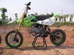 bike 150