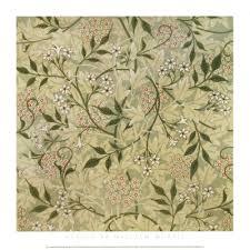 jasmine design