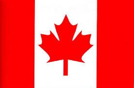 canada flag jpg