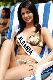 albania picture