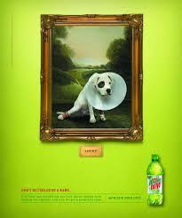 mountain dew advertising