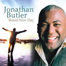 butler jonathan