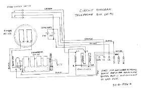 phone schematics