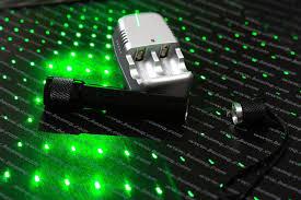 808 nm laser