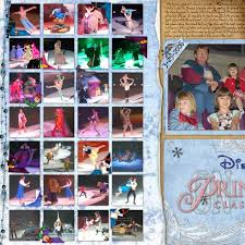disney on ice princess classic