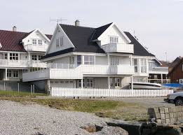 house nice