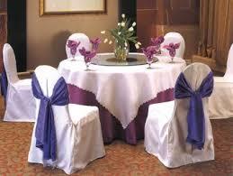 ukrasavanje stola