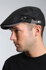 lacoste flat cap