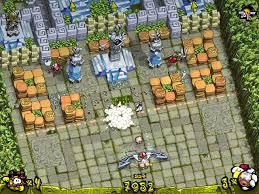 chichen game