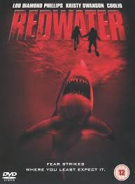 red water films