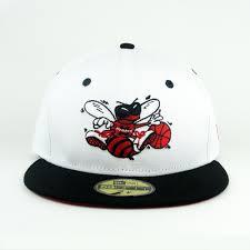 hornets hat