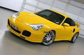 996 twin turbo