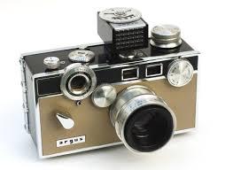 old 35mm cameras