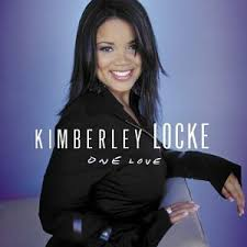 Kimberly Locke - One Love