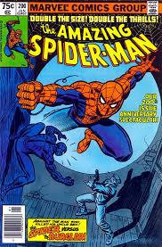 amazing spider man 200