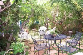 garden flagstone