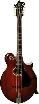 gibson mandocello