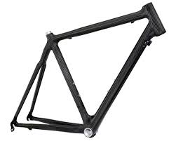 bicycle frame picture