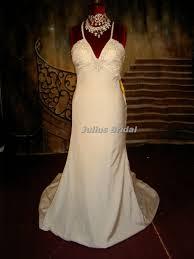 galina bridal gowns