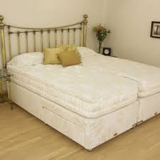 relyon bed