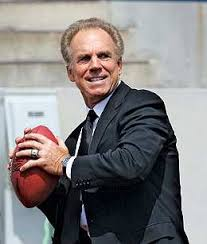 roger staubach pictures
