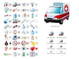 medical graphics