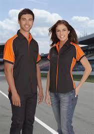 motor racing shirts