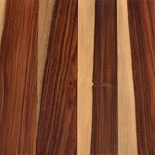 morado wood