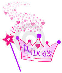 princess crown pictures